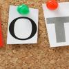Graduates! How will YOU vote in the EU referendum?
