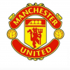 """Manchester United """"pays poverty wages"""" for graduate roles"""