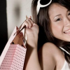 Skint but still spending? Graduates' 'YOLO' money habits leave experts baffled