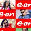 Thank you E.ON! Energy firm sponsors Graduate Fog Advice Zone