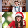 Graduates – what Christmas jobs are you doing this festive season?