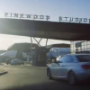 Pinewood Studios rejects call to ban unpaid internships on its premises