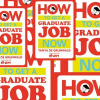 Go on, take it! FREE e-book for every graduate, thanks to energy firm E.ON