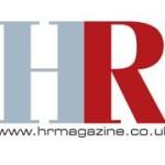 HR mag logo