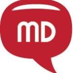 Media Digest logo