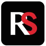 RawStory logo