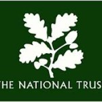 Has the National Trust launched the most humiliating internship ever?