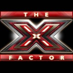 X Factor faces official probe over unpaid interns