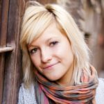 Charity interns should be paid, warns MP Hazel Blears