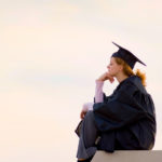 Got a good degree? Great – now go and work in a shop