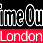 "Time Out intern to earn ""princely"" sum of £2 per day"