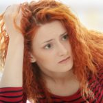 redhead thumb 150x150 Graduate debt is a ticking time bomb, warns NUS president
