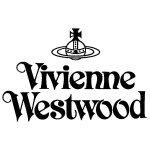 Vivienne Westwood reported for five unpaid internships