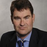 "Tory MP David Gauke seeks graduate for unpaid six-month ""training post"". Hmm…"