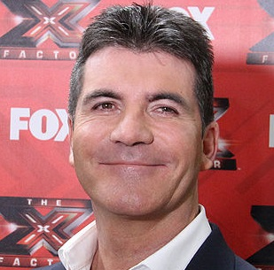 Are BGT and X Factor's runners right to complain about long hours and low pay?