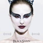 Black Swan interns sue studio