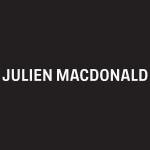 Julien MacDonald