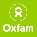 Oxfam defends its right to use unpaid interns
