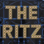 Graduate Fog challenges the Ritz over unpaid internship