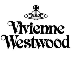 Have you interned for Vivienne Westwood? Please speak up - we need your story
