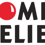 Should Comic Relief pay their interns?