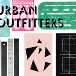 Urban Outfitters recruits NINE MONTH unpaid intern