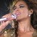 Does Beyonce really pay her interns in Pepsi and selfies?
