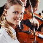 London Symphony Orchestra drops unpaid internship scheme