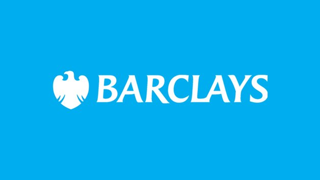 how to open a bank account in barclays uk