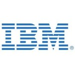 How to get a graduate job at IBM