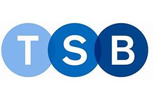 TSB_logo[1]