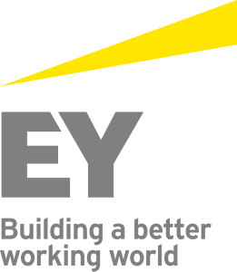 FIRM FANS: Professional services firm EY is just one employer that says they'd love to hear from graduates who've completed the Unlocked scheme