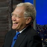 David Letterman intern files law suit against American talk show star