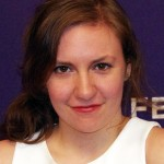 Website that attacked Lena Dunham has no right to preach on unpaid work