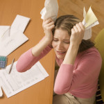 Graduate payslips – where did all your money go?