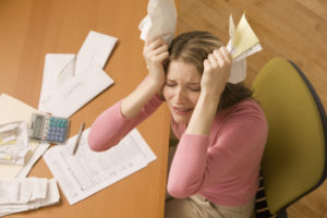 GRADUATE PAYSLIPS - WHERE DID ALL YOUR MONEY GO? Yes - you've been paid! But what are all these deductions?
