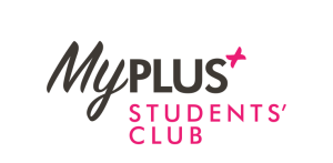 Which employers are 'Asperger's friendly'? Find out at MyPlus Students' Club