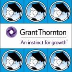 Grant Thornton sponsors Graduate Fog
