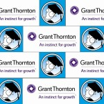 Grant Thornton: Why we're sponsoring Graduate Fog