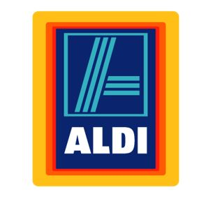 Supermarket Aldi thinks investing in their graduate website is money well spent