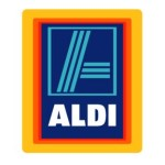 PAYING FAIR: Aldi and Lidl are leading the way on wages