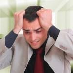 Graduate skills gap must be fixed FAST says expert