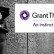 How to get a graduate job at Grant Thornton