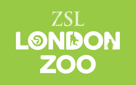 ZSL claim this is a 'volunteer' role - but interns can't live on thin air