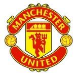 Manchester United internship