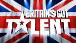 REVEALED: The BGT and X Factor runners working 17-hour shifts