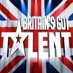 Britains-Got-Talent thumb