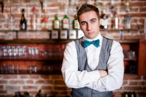barman big