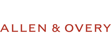 Allen & Overy Training Contract