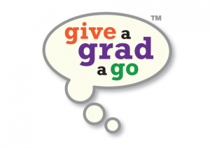 Give A Grad A Go is our favourite graduate recruitment agency. Click here to check them out